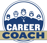 Launch Career Coach