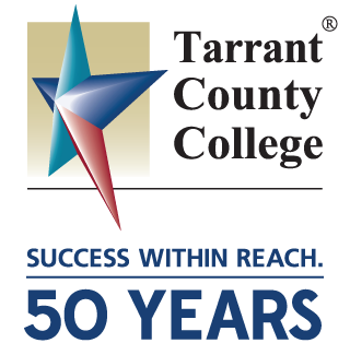 Tarrant County College - Success Within Reach - 50 Years
