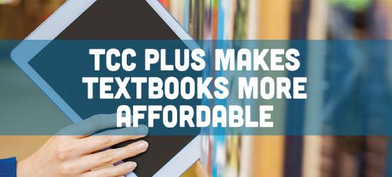 TCC Plus