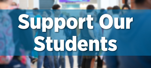 Support Our Students