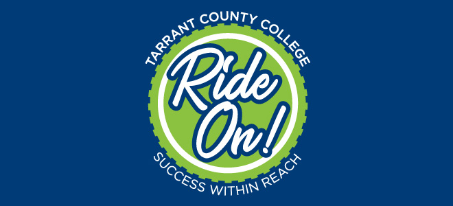 Home Page - Tarrant County College