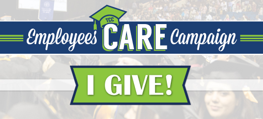 Employees Care Campaign