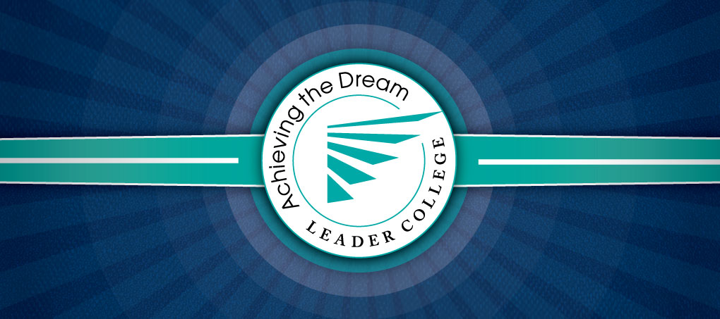 Acheiving the Dream logo