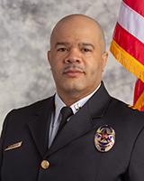 Capt. R. Macklin
