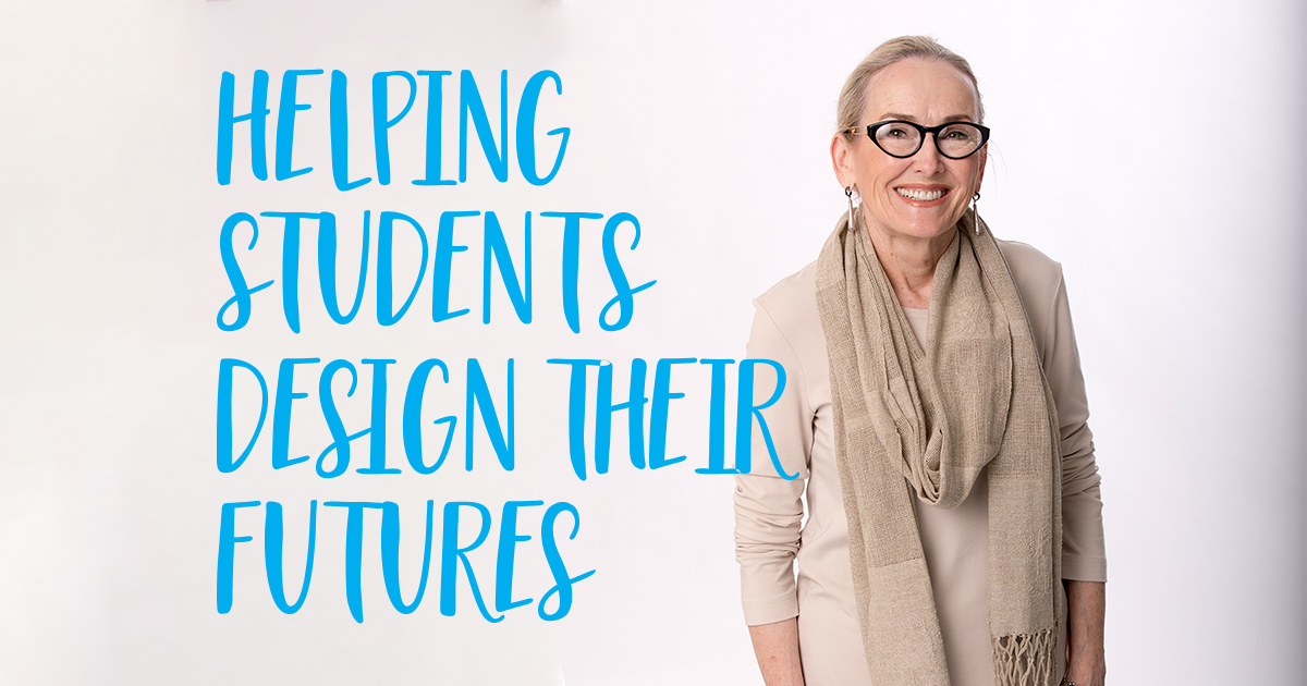 Helping students design their futures tarrant county college - Tarrant county college interior design ...